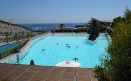 waterpark-faliraki-pool_gal