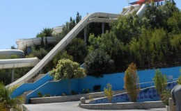 waterpark-faliraki1_gal
