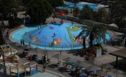 waterpark-faliraki8_gal