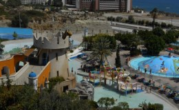 waterpark-faliraki9_gal